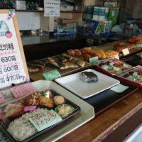 筑紫野市「大ちゃん弁当」アットホームな地域の弁当屋さん♪